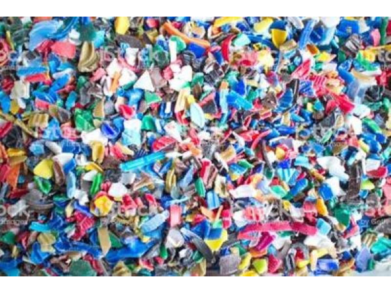 def-recycled-weee-plastics-larger