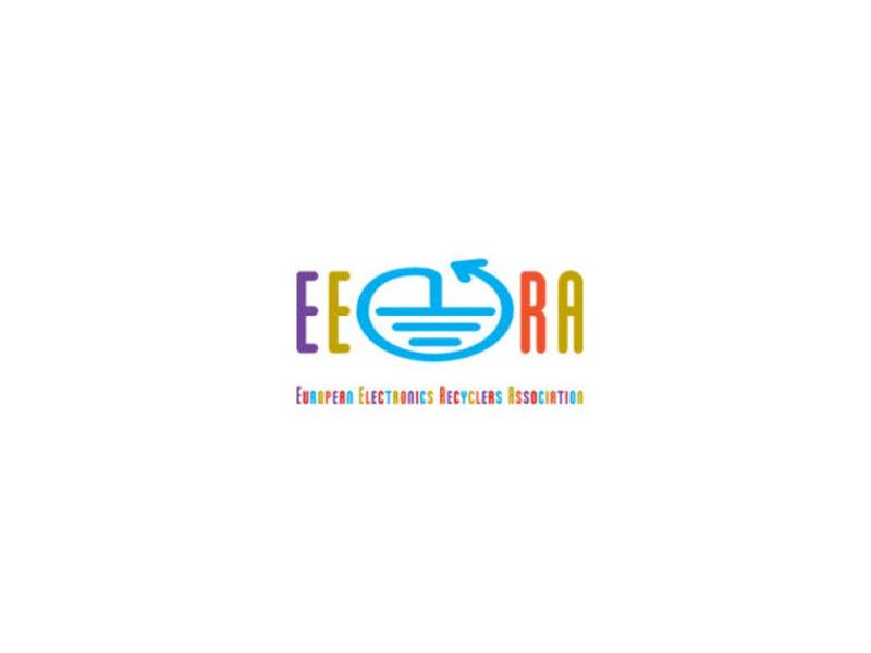 eera-logo-large