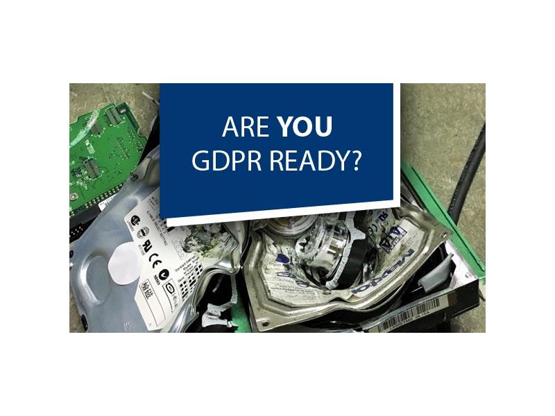 gdpr-news-graphic