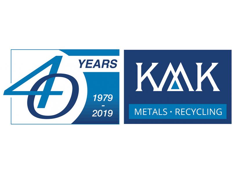 kmk-40-years-logo-final-01
