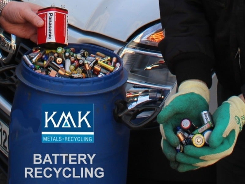 kmk-metals-recycling-battery-recycling