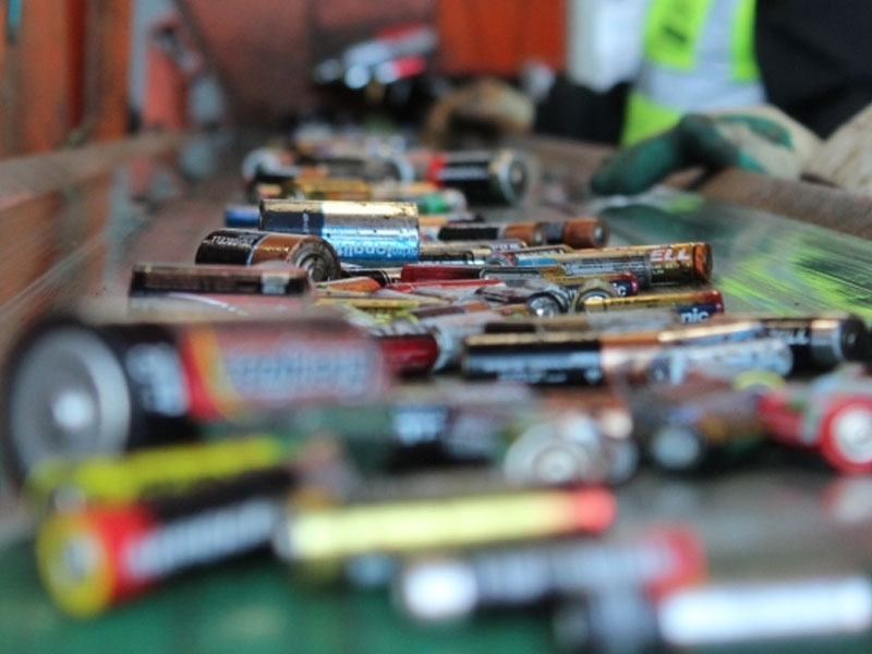kmk-metals-recycling-eu-battery-directive