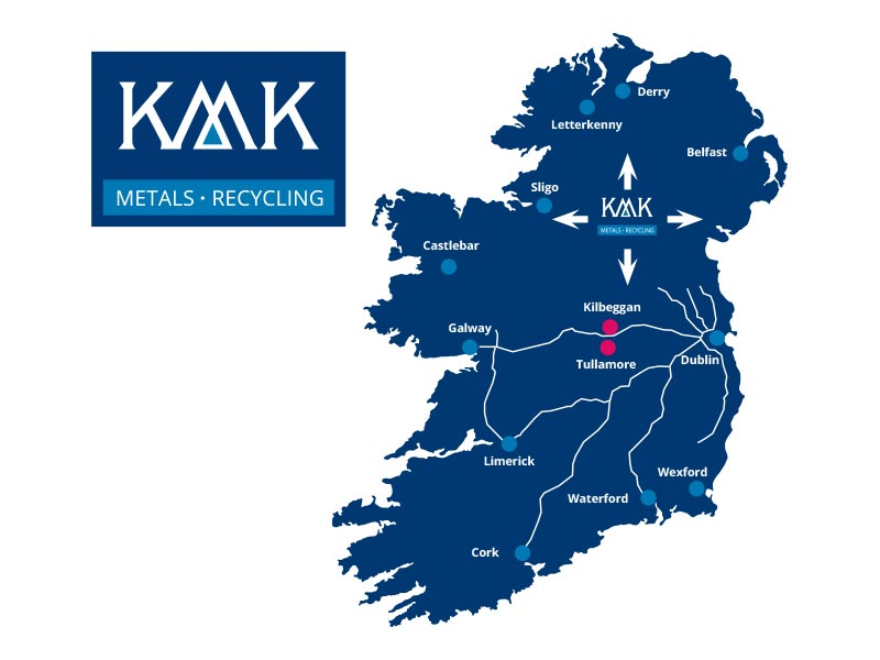 kmk-metals-recycling-ireland-1