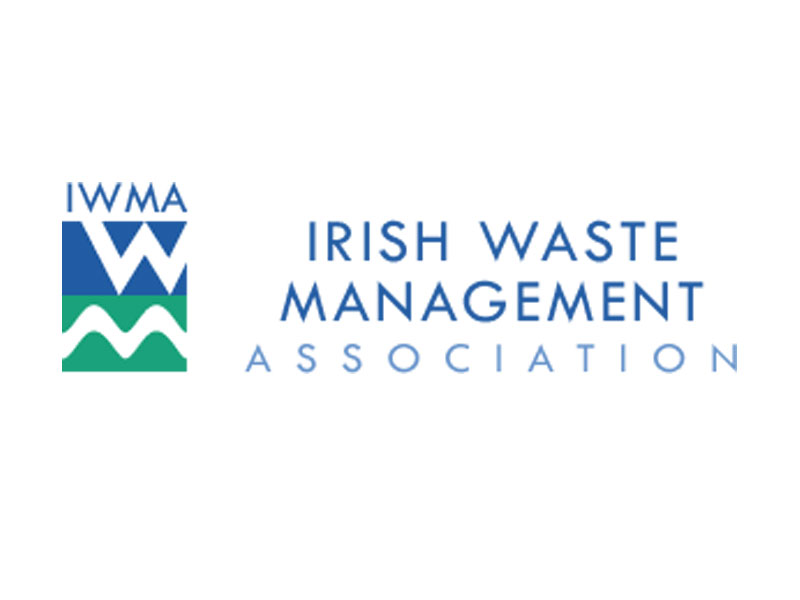 kmk-metals-recycling-iwma-logo