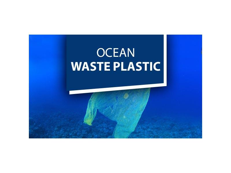 kmk-ocean-waste-plastic-news-graphic-1