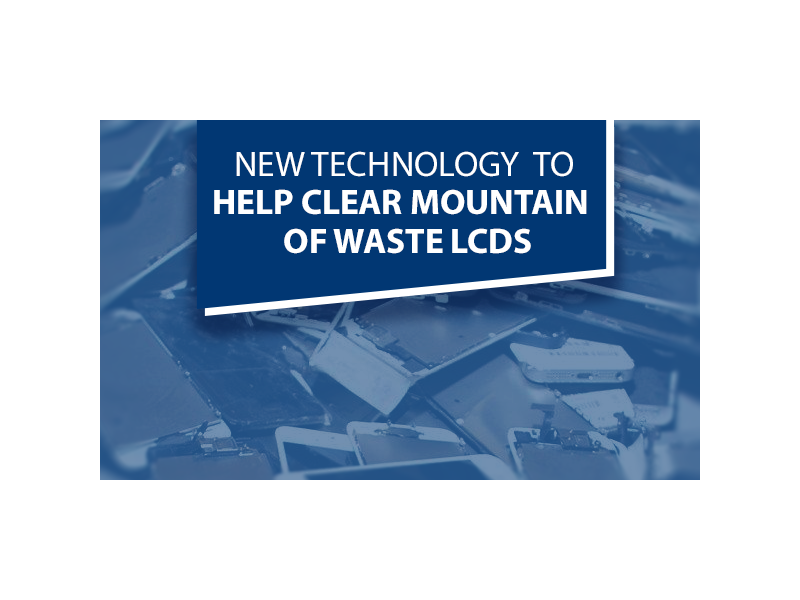 new-technology-to-help-clear-mountain-of-waste-lcds-web-post