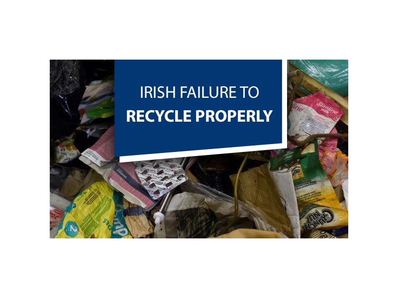 failure-to-recycle-properly-news-graphic