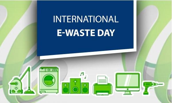international-ewaste-day-news-graphic