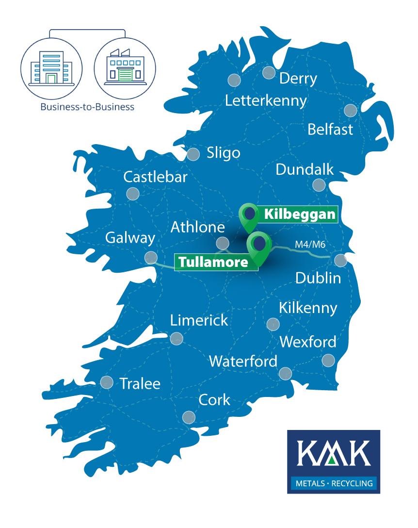 kmk-dristribution-map-6-2