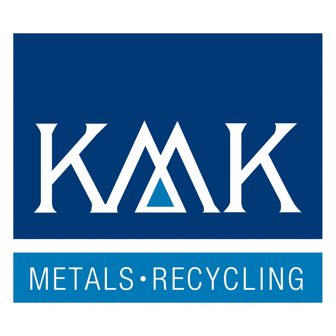 kmk-logo-5