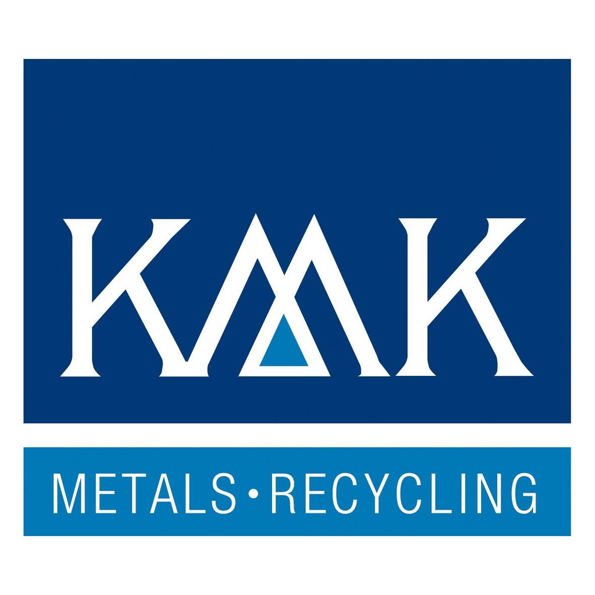 kmk-logo-6