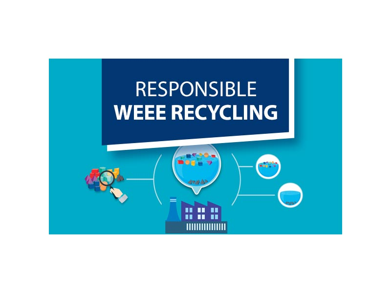 kmk-responsible-weee-recycling-news-graphic