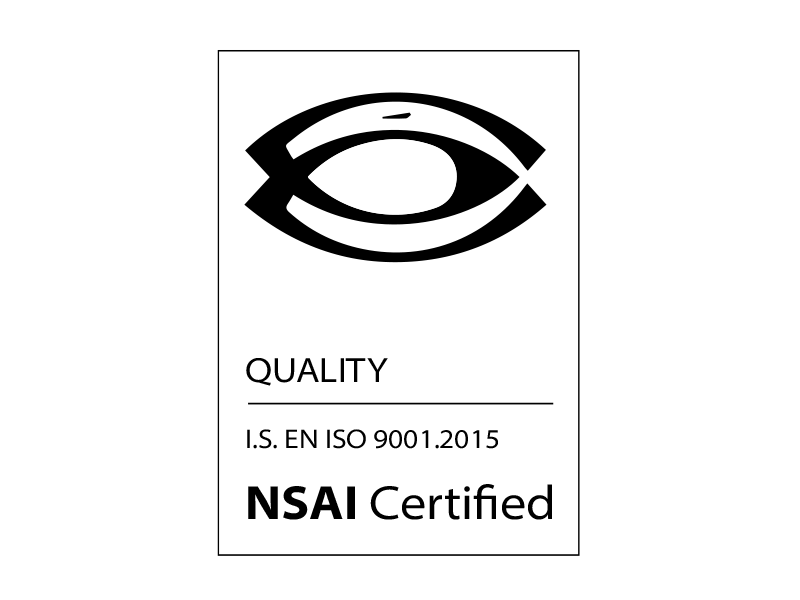 quality-iso