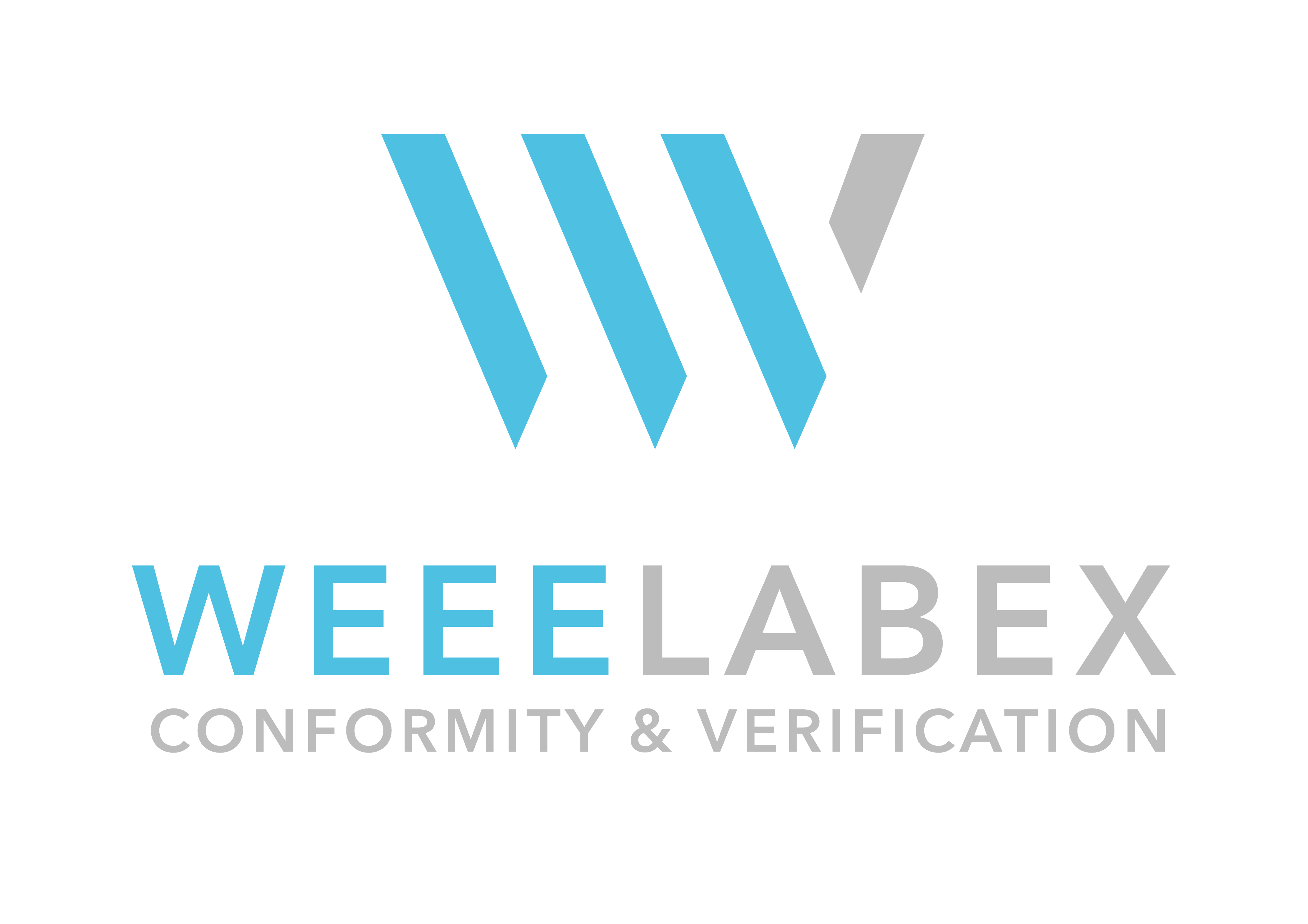 weeelabex-logo2018-3